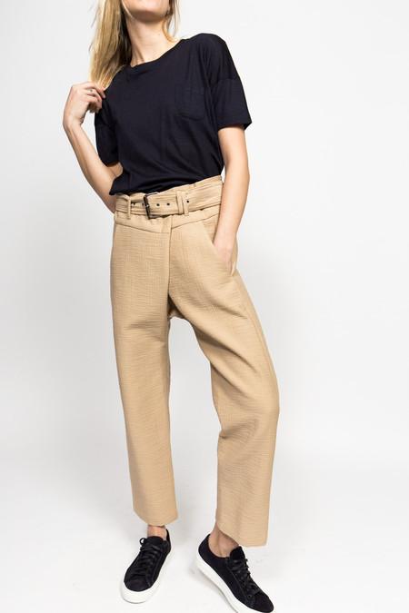 Rachel Comey New Tolleson Pant