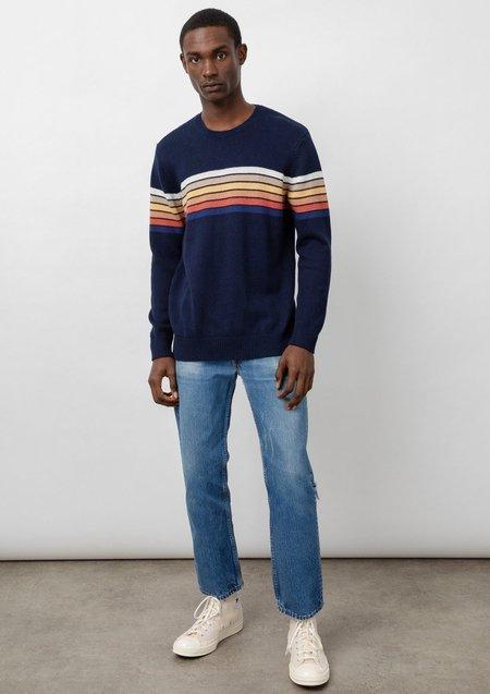 Rails Men Kurayo Sweater
