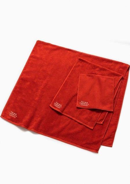 Thing Fabrics Towel Gift Box