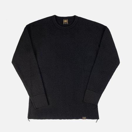 Iron Heart IHTLThermal Long Sleeve sweater
