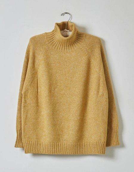 Atelier Delphine Vasilisa Sweater