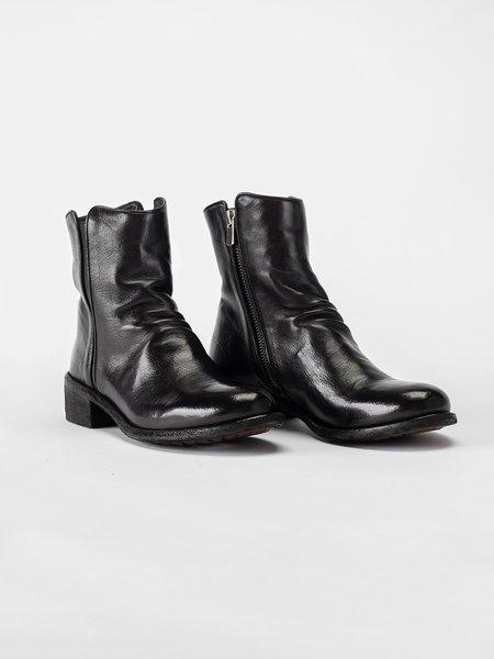 Officine Creative Lison Boot - Nero