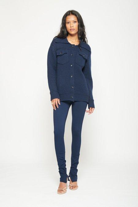 SABLYN Larissa Legging - Blue