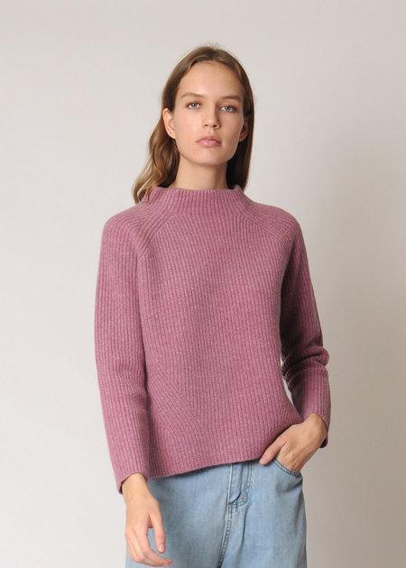 Demy Lee Daphne Sweater - Demy Lee
