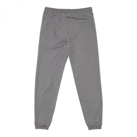 Ma Strum Core Sweat Pant - Grey
