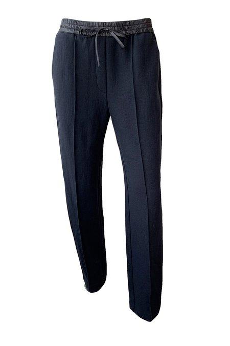 Rag & Bone Farris Tailored Pant - Salute
