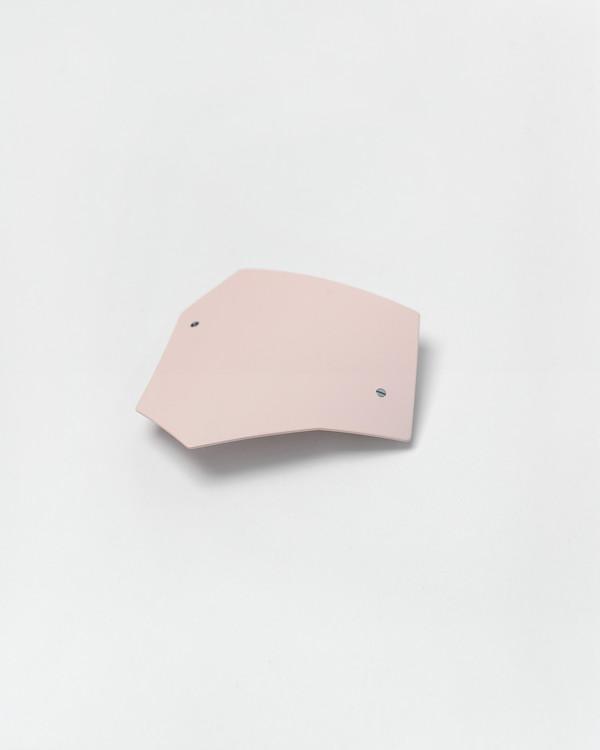 Sylvain LeHen Barrette 089 in Pink