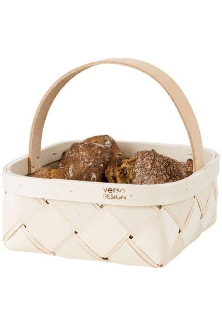 139 project LASTU Bread Basket