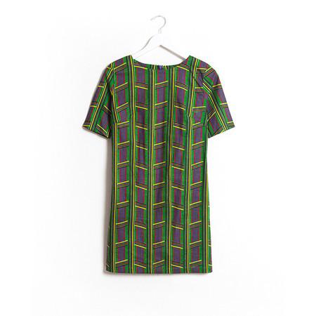 Osei-Duro Muto Dress