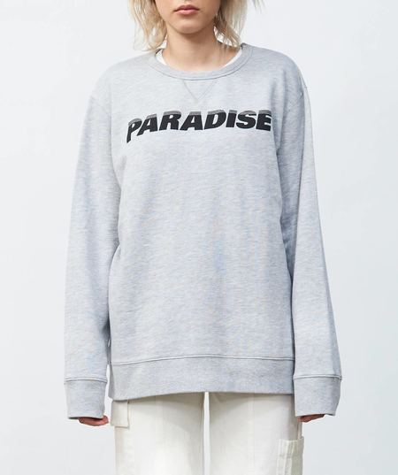 Hope Joyce Sweatshirt (Paradise)