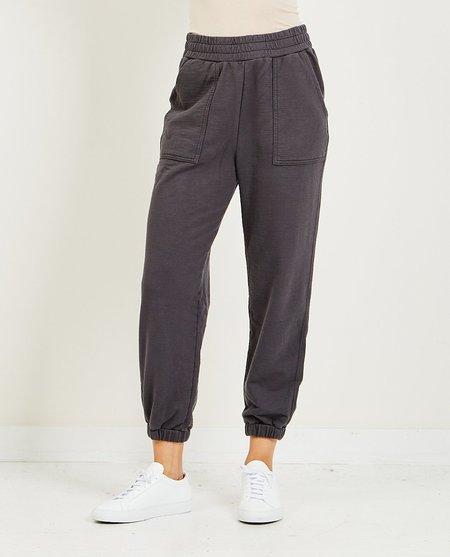 AG Jeans Nova Sweatpants - Charcoal