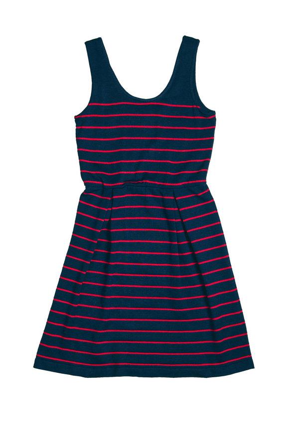 Betina Lou - Fanny Dress
