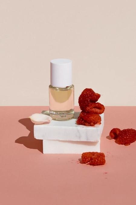 Abel Pink Iris perfume - 15mL