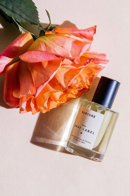 Abel Nurture Perfume - 30mL