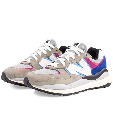 New Balance m5740 sneakers - Grey