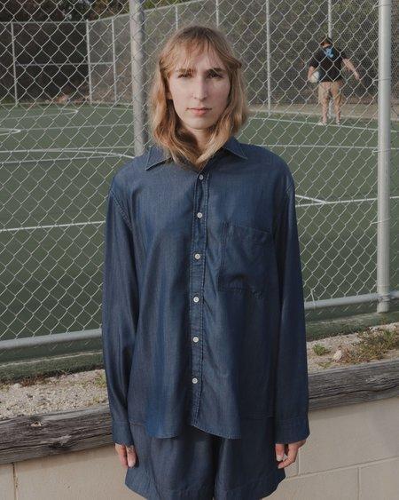 Unisex Baserange Ero Shirt