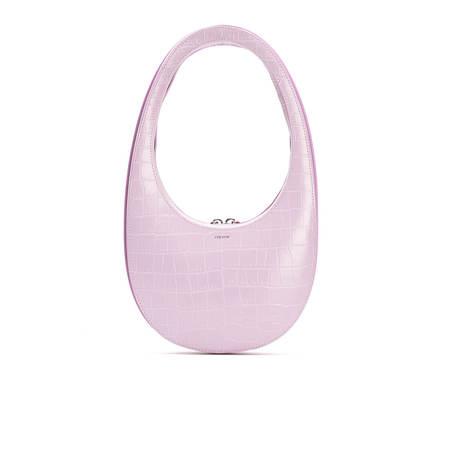 COPERNI Swipe Bag Men Size OS EU