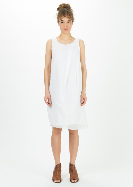 Hannoh Wessel Raymonde Sleeveless Dress