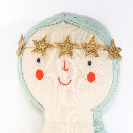 Kids Meri Meri Sophia Mermaid Doll