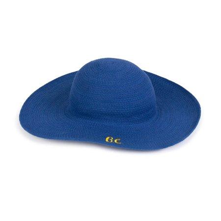 KIDS Bobo Choses B. C. Hat - BLUE