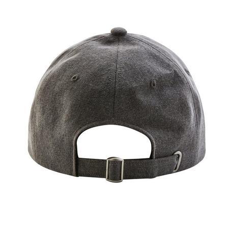 Used Future Pigment Cap - Black
