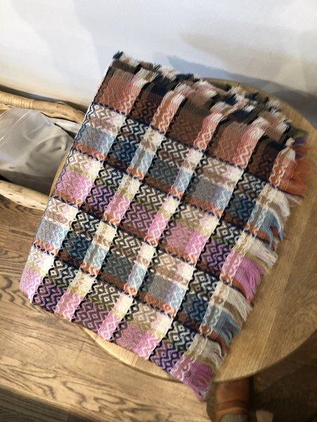 Épice Paris Wool Scarf
