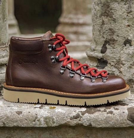 Fracap Magnifico Boot