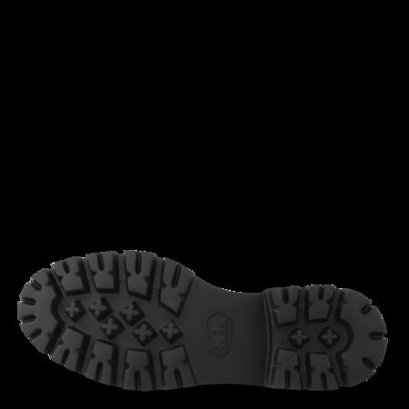 Kennel & Schmenger Premium Calf Power Boot - BLACK