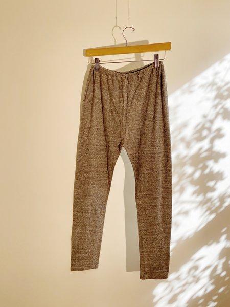 ICHI ANTIQUITES Cotton Leggings