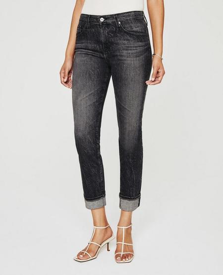 AG Jeans The Ex-Boyfriend Slim - Roadway