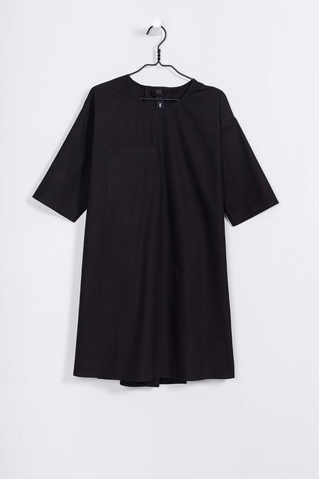 KOWTOW-HOBBY DRESS