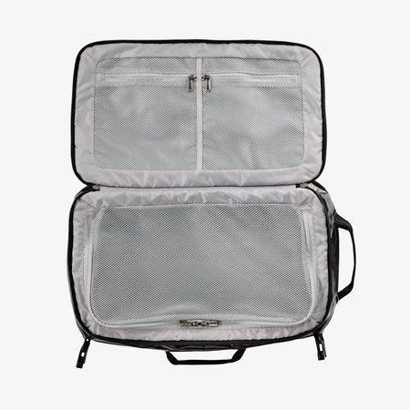 Patagonia Black Hole Mini MLC 26L luggage  - Classic Navy