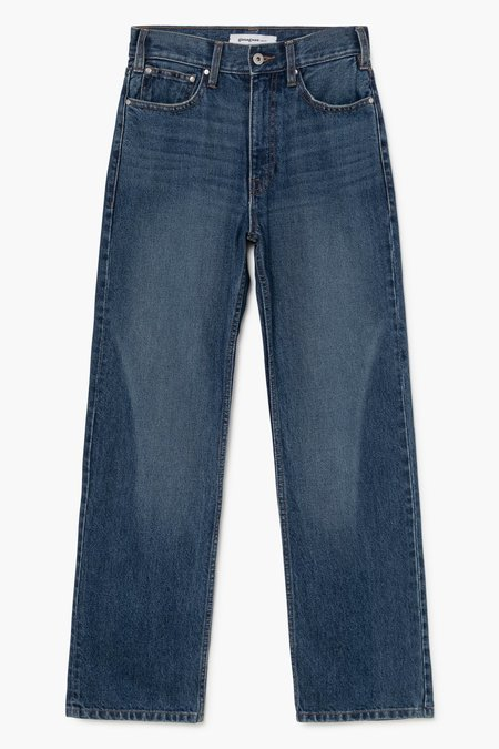 Gimaguas  Denim Jeans  - Indigo