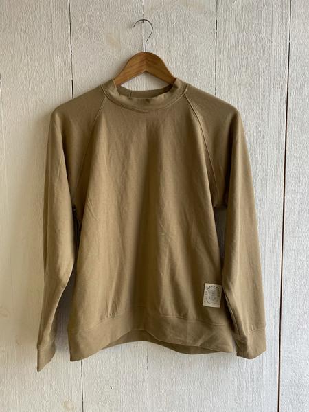 Conrado Sweatshirt - Brown