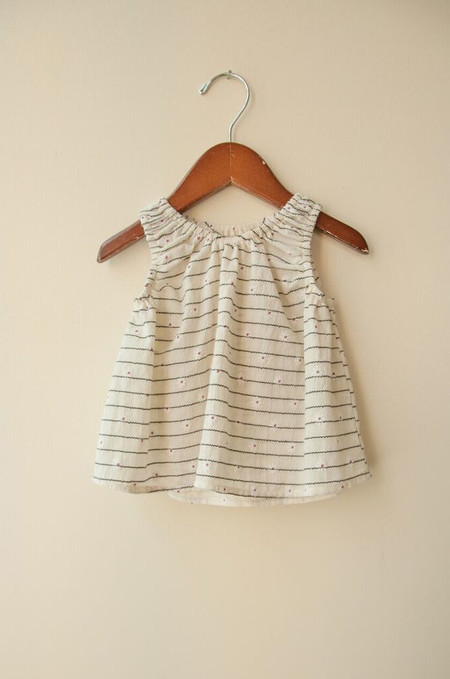 Kids shopboyandgirl POPPY TOP