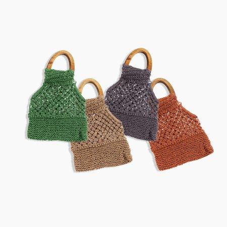 POKETO Juniper Bag