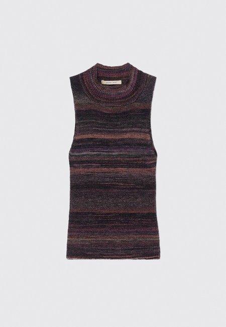 Paloma Wool Olinda Top - Black