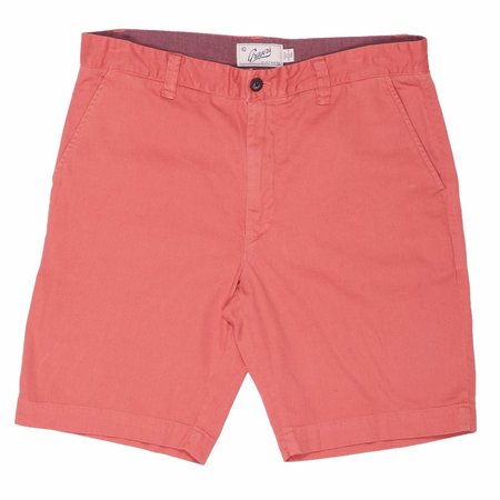 Grayers Bermuda Stretch Shorts