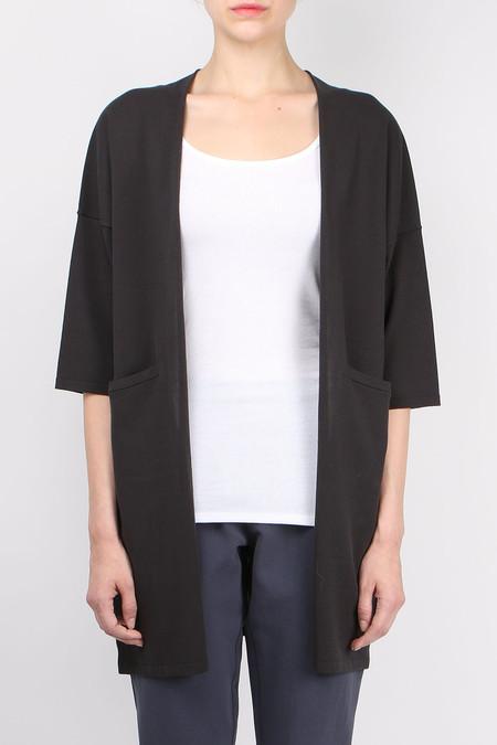 Evam Eva High Gauge Robe