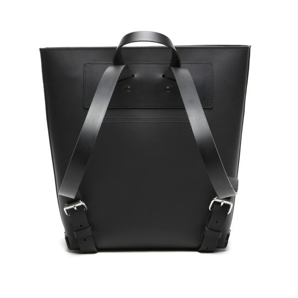 The Stowe Alex Backpack
