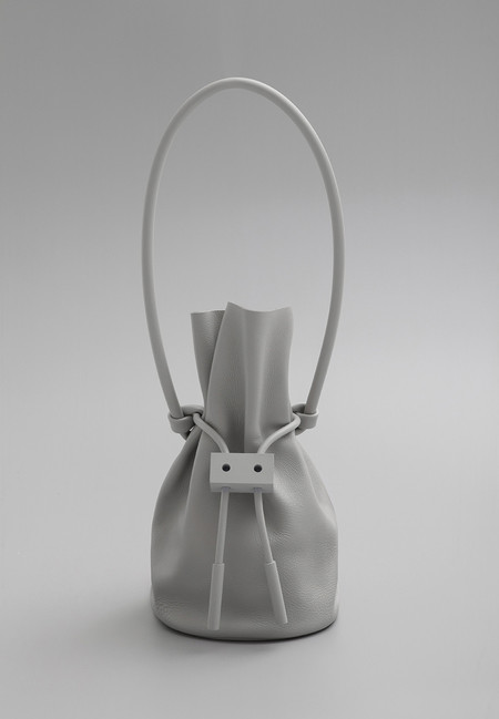 Building Block Cable + Outlet Bag