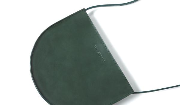 The Stowe Eloise Bag
