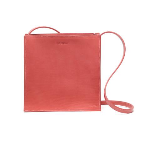 The Stowe Mini Charlotte Bag