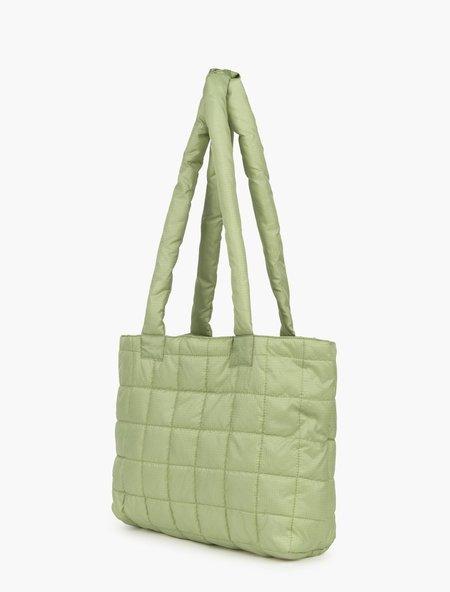 Paloma Wool Elea Bag - Light Mint