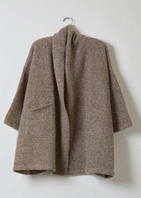 Atelier Delphine Haori Coat - Deer
