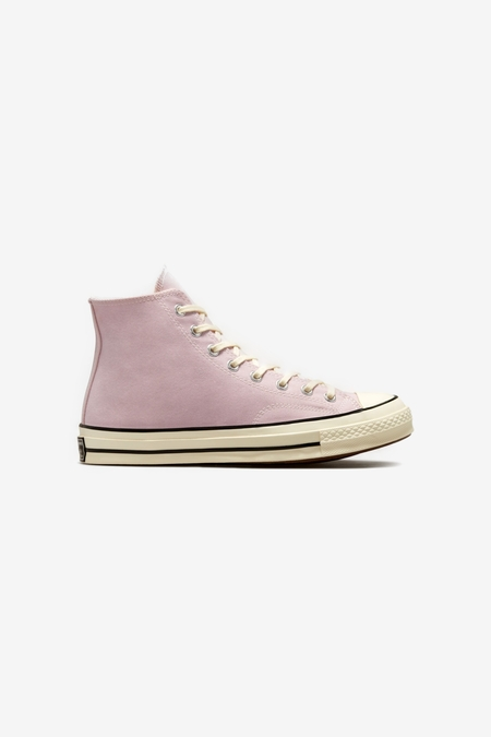 Converse Chuck Taylor High All Star '70 Sneakers - Himalayan Salt/Egret/Black
