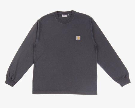 CARHARTT WIP L/S Vista T-Shirt