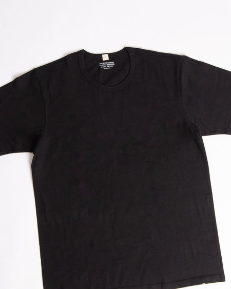 Lady White Co. Our 2-Pack T-Shirt - Black