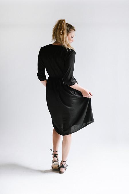 Sunday Supply Co. Ayla Dress