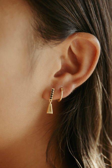 Sierra Winter Jewelry Jagger Earrings